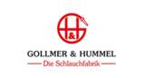 Gollmer & Hummel | Die Schlauchfabrik