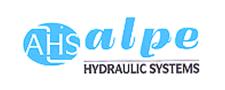 Alpe Hydraulic Systems
