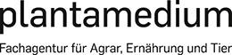 plantamedium - Fachagentur für Agrar, Ernährung und Tier aus Warendorf